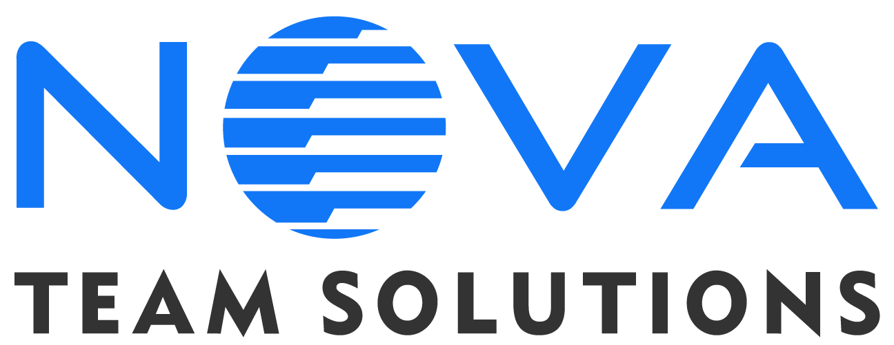 Nova Team Solutions – Global Outsourcing