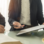 Key Benefits to Outsourcing Legal Processes for Law Firms