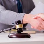 How to Save Money through Offshoring and Legal Process Outsourcing